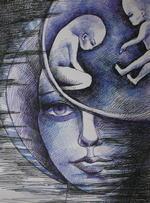 Горечь о нерождённых