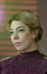 Малышева Ирина Ивановна